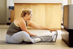 5 фактов похудения после родов: что можно, а что нельзя
