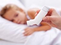 Лечение бесплодия женщины может спровоцировать астму у ее детей