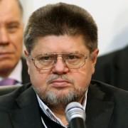 Главный нарколог РФ предлагает тестировать на наркотики и детей, и взрослых