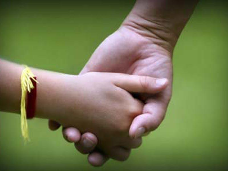 Когда нельзя усыновлять ребенка?