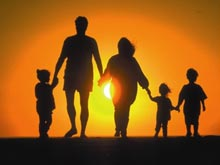 Количество братьев и сестер говорит о фертильности мужчины