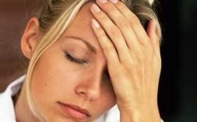 Отчего возникает слабость в третьем триместре беременности?