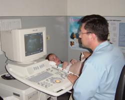 Инновации в генетическом тестировании – плюсы для бюджета и мам