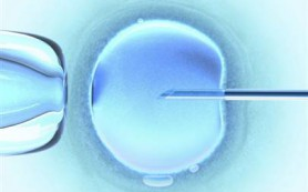 Искусственное оплодотворение связано с повышенным риском образования тромбов