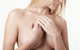 Как восстановить форму груди после родов