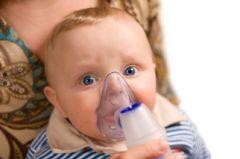 Низкий вес при рождении астмой не грозит