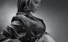 Все про холестаз беременных