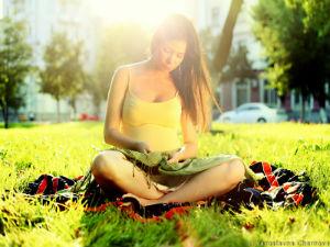 Для чего нужен магний беременным?