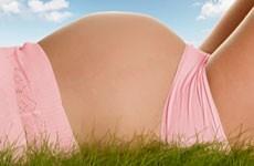 Стимуляция и обезболивание в родах