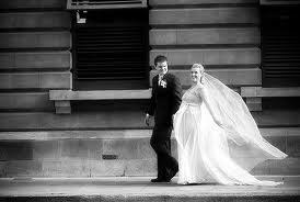 Тонкости свадьбы с «животиком»