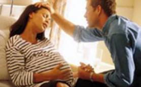 Плохая экология может вызывать преэклампсию у беременных женщин
