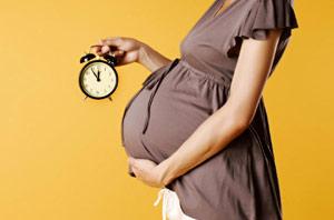 Все ли лекарства противопоказаны беременным?