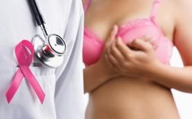 Профилактика опухолей молочной железы