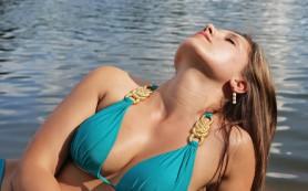 Способы по увеличению груди