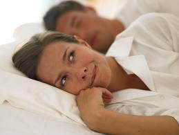 Кольпит (вагинит) — симптомы и лечение