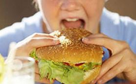 Эндокринологи предложили новый метод снижения аппетита