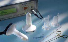 Лапароскопическая хирургия ректальных опухолей