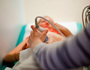 Безопасность использования УЗИ во время беременности остаётся пока недоказанной