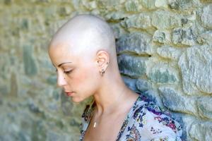 Антидепрессанты могут помочь облегчить нервную боль при химиотерапии
