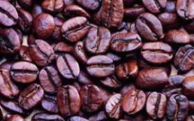 Кофе может снизить риск развития рака