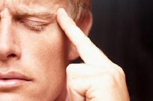 Вирус герпеса может увеличить риск возникновения проблем с памятью