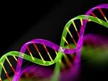 Эксперты установили, кому из мужчин нельзя затягивать с лечением рака