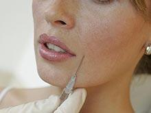 Инъекции ботокса требуют поставить под строгий медицинский контроль