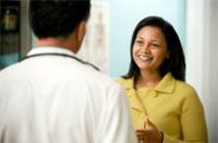 Групповая терапия является эффективным методом лечения диабета 2-го типа у женщин с депрессией