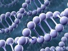 Британия готовится к беспрецедентному проекту по анализу раковых генов