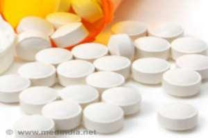 Препараты от рака помогают уменьшить жир