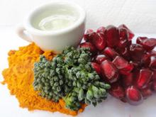 Коктейль растительных полифенолов в форме таблеток тормозит развитие рака