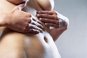 Эндометрит. Симптомы эндометрита, лечение