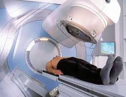 Биорастворимый имплант может сократить побочные эффекты облучения в ходе лечения рака простаты