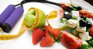 При раке груди необходима специальная диета