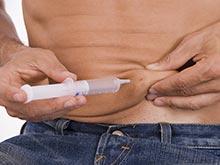 Изобретатели проверили новый инъекционный препарат против диабета