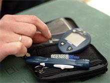 Ботокс дал надежду на получение лекарства от диабета