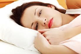 Избавиться от утреннего недомогания при беременности