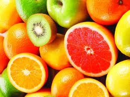 Лимоны и грейпфруты излечивают диабет