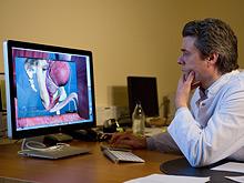 Американские онкологи убеждены: термин «рак» устарел