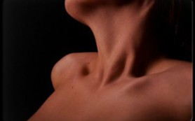 Берегите щитовидку