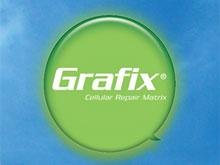 Клеточный комплекс Grafix доказал: диабетические язвы можно вылечить