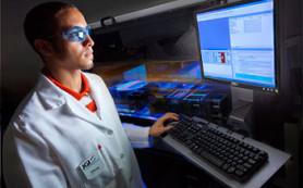 Открыты ДНК-секреты 30 видов рака