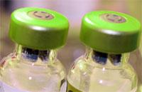 Инновационный препарат от рака был отобран из 25000 вариантов