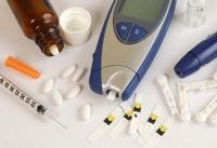 Сахарный диабет – проблема имеет решение