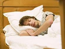 Тяжесть апноэ сна предсказывает агрессивность рака кожи.