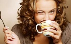 Кофе, сыр, вино: сколько их можно беременным?
