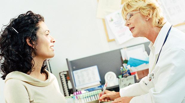 5 советов гинеколога на каждый день