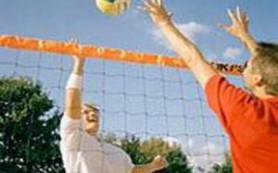 Ученые: Спорт помогает победить онкозаболевания