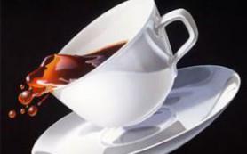 Чашка кофе защитит от диабета 2 типа