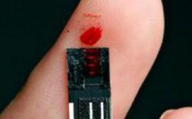 Вирус, несущий особые гены, сумел вылечить диабет